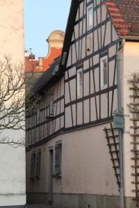 Museum Groitzsch